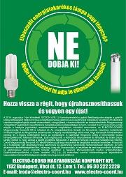 ne_dobja_ki