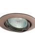 2785_1_Kanlux-VIDI-CTC-5515-AN