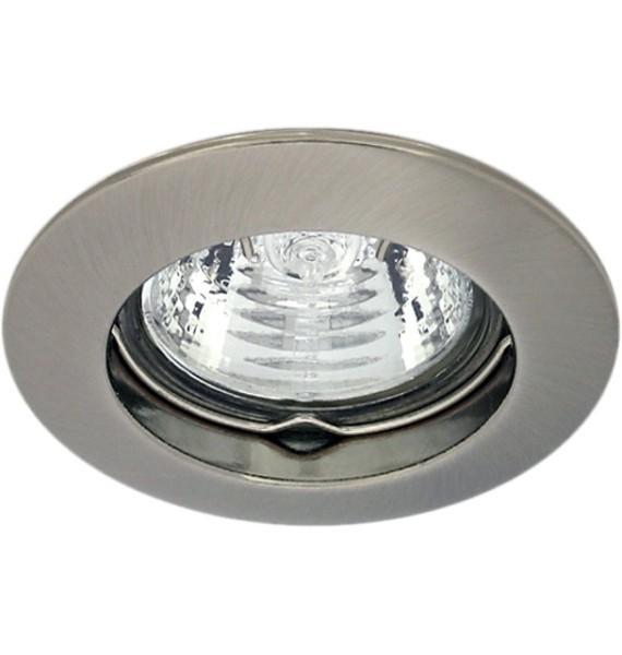Kanlux VIDI CTC-5514 spot lámpatest, több színben
