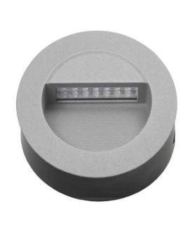 4680_1_Kanlux-DORA-LED-J01
