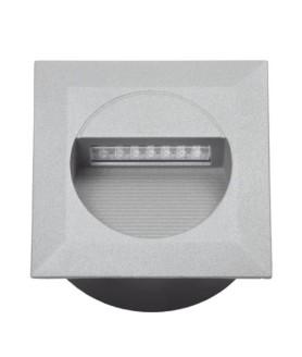4681_1_Kanlux-LINDA-LED-J02