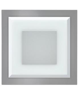 8541_1_Kanlux-IPSA-LED-8L