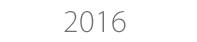 Kanlux 2016 katalógus