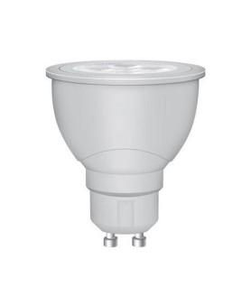 OSRAM PARATHOM ADVANCED PAR16 5,9-65W 460 lumen GU10 melegfehér LED spot égő