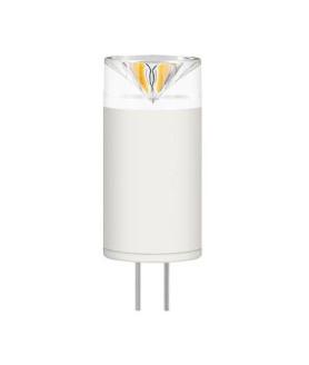 OSRAM PARATHOM PIN G4 12V 2,2-20W 200 lumen melegfehér LED égő