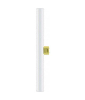 OSRAM LEDinestra® 25