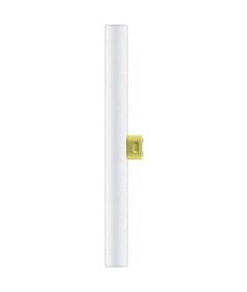 OSRAM LEDinestra® 38s