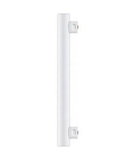 OSRAM LEDinestra® 25s